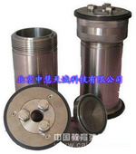 高溫老化罐 500ML 型號:GLS-500