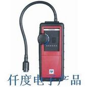 TIF8800X可燃氣體檢測儀美國TIF-8800X