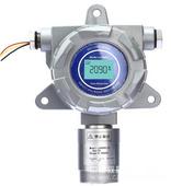 在線式可燃氣體檢測報警儀