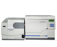气相色谱质谱联用仪GCMS