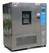 led恒温恒湿试验箱 试验标准IEC61215