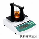濟南柴油密度電子測量計