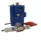 CJG100型光干涉式瓦斯检测仪