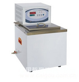专业恒温液循环泵WCH-15G厂家,专注于恒温液循环泵WCH-15G研发生产