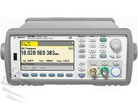 Keysight 53220A 通用频率计数器/计时器