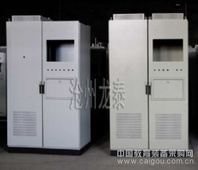 河北沧州青县仿威图机柜厂家 九折型材机柜 PS机柜 PLC机柜 配电柜 加工厂