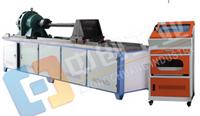 螺栓试验机、高强度螺栓扭矩试验台、0-20000Nm范围订单式检测设备