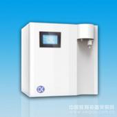 南京歐鎧EU-K2-10/20/30TJ/TY/TF/TQ超純水機