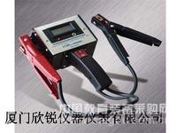 KAL4780C美國Actron/KAL4780C數字式電瓶負載測量儀