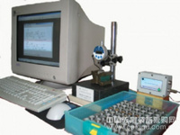 ZK-TX-1工序质量分析仪