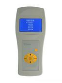 二合一空氣凈化檢測儀