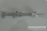 防火涂层测厚针 涂层厚度针