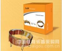 GsBP-PLOT GasPro 气相毛细柱