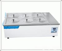 電熱恒溫水浴鍋/水浴鍋