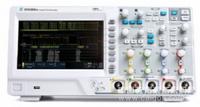 數字示波器ZDS2024PLUS