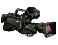 松下AK-UC3000廣播級4K演播室攝像機