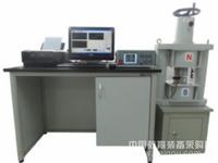 永磁材料测试系统