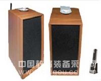麦特2.4g数字无线会议系统