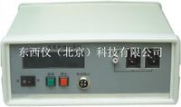 充电器曲线记录仪/电流电压记录仪  产品货号: wi99816