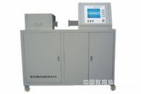 GY2012A型瓦斯继电器校验台/瓦斯继电器校验仪/瓦斯继电器校验装置