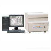 GF-8000B型實現無人值守的全自動工業分析儀