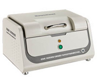 ROHS分析仪,重金属分析仪