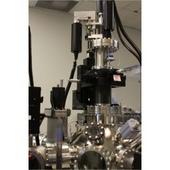 PLD脈沖激光沉積系統