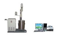 熔體物性測試儀