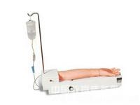 靜脈穿刺及皮內注射手臂模型