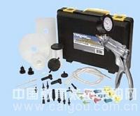美国MITYVAC  MV8500 手动真空泵 美国麦迪威克