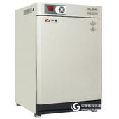 哈爾濱液晶儀表電熱恒溫培養箱(BPH-9162L)
