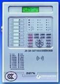 陜西海灣、咸陽楊陵消防設備中心、JB-QB-GST100火災報警控制器