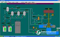 电力监控软件,高级系统软件,实现无人值守,智能化监控软件