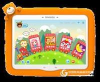 快易典kimi 3-6岁儿童幼教平板电脑 i9
