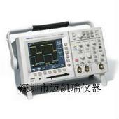泰克TDS3032C示波器現貨出售