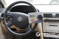 機動車轉向參數測試儀 轉向參數測試儀