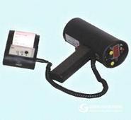 機動車雷達測速儀