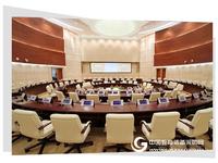 多媒体教室解决方案、多功能会议室及报告厅解决方案