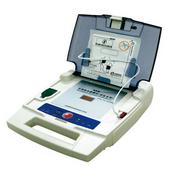 自动体外除颤仪 AED模拟除颤仪 除颤训练仪