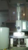 硅橡膠高頻介電常數測試儀