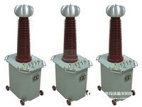 GCSB-Y系列油浸式试验变压器