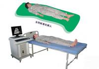 多媒體超聲仿真病人模擬教學系統,上海啟沭