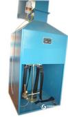 酒精噴燈/酒精噴燈燃燒試驗裝置  型號:DP-CMK-1