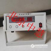 中慧J0201-5C电脑计时器_光电门计时器_数字计时器_计时器