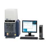 日立TMA7100和TMA7300热机械分析仪