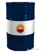 厂家L-QC320导热油昆仑湖北总代理