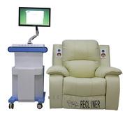 学校心理咨询室音乐放松椅—身心反馈音乐放松椅 心理设备厂家