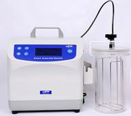香港DW微生物科技100A-K型 智能厭氧微生物培養系統
