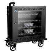 智能充电柜 集中式平板电脑充电柜 平板电脑充电箱 iPad充电柜 智能手机充电柜