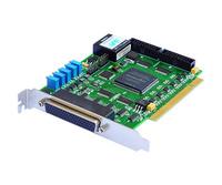 阿爾泰數字采集卡PCI8664